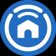 Nevo - New Evolution in Home Control